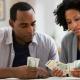 couples finances
