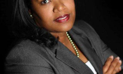Yolanda Ford