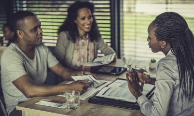 Financial Help Alternatives