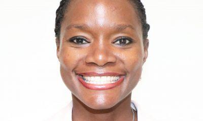 Adeola Omole