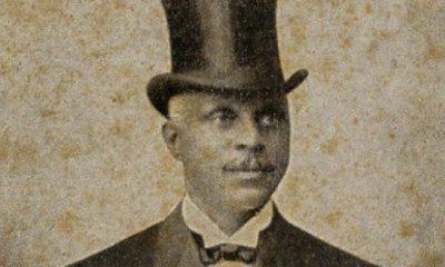 Edwin-Taylor
