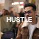 hustle on viceland